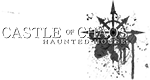Castle of Chaos Logo
